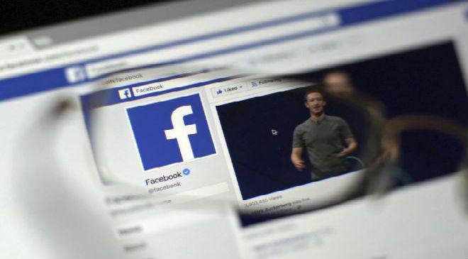 Cómo borrar tu cuenta (y tus datos) de Facebook