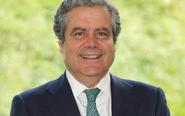 José Gasset.
