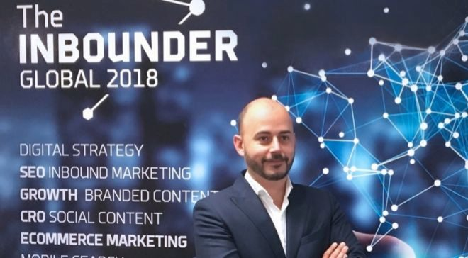 WAM es la empresa organizadora del evento The Inbounder, que tendrá...