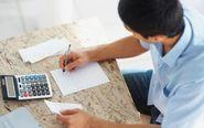 Varias entidades permiten a sus clientes adelantar una o varias veces...