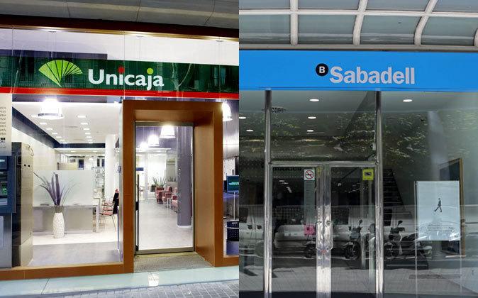 Se avecina un segundo ciclo de fusiones en la banca española, anticipa la entidad estadounidense. Los analistas deGoldman Sachsen Londres han avivado la especulación en el mercado sobre una nueva […]