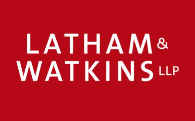 Latham & Watkins ficha a Naiara Rodríguez-Escudero como socia de laboral