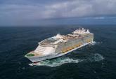 El 14 de abril el barco saldrá desde Barcelona y hará un recorrido...