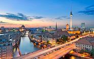 En Berlín la oferta es prácticamente nula. De los 7.910 millones de...