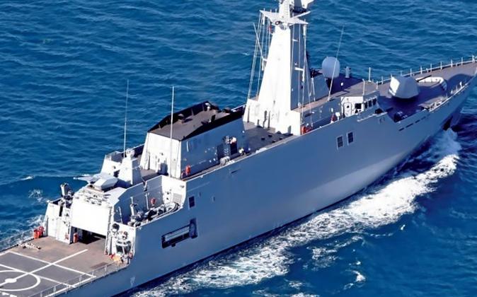 Sector naval. Regulaciones, nuevas regulaciones... Negocio$ y más negocio$. - Página 4 15233867679745