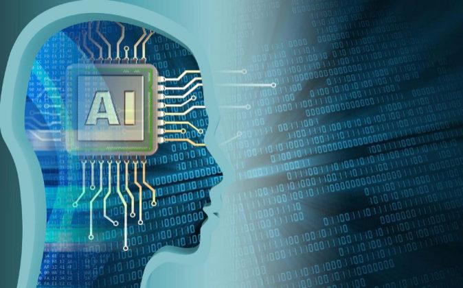 ¿Por qué ningún país tiene una ley sobre inteligencia artificial?