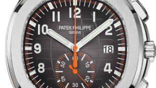 Patek Philippe. 5968.