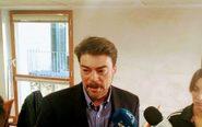 Luis Barcala, se convierte en el nuevo alcalde de Alicante.