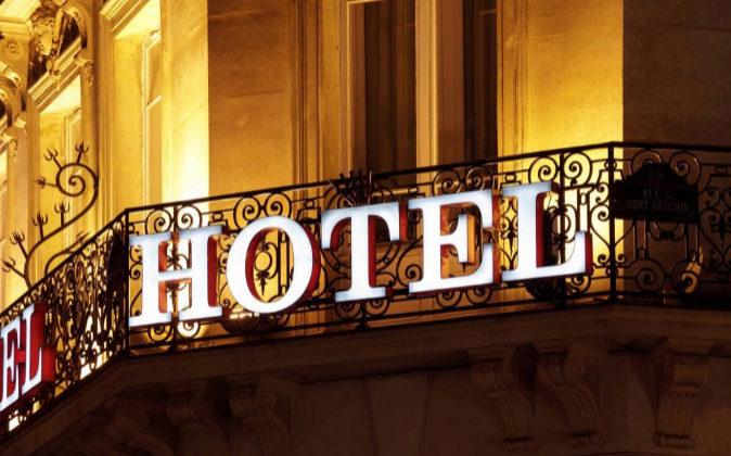 El Tribunal de Justica de la UE avala la nulidad parcial de la marca de un hotel en Ibiza