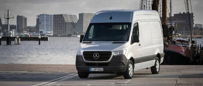 diseño de moda incomparable últimos lanzamientos Probamos la versión de tracción delantera de la nueva ...