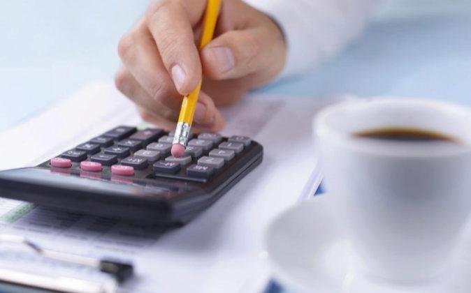 Herederos residentes fuera de la UE: ¿cómo recuperar los impuestos que han pagado de más?