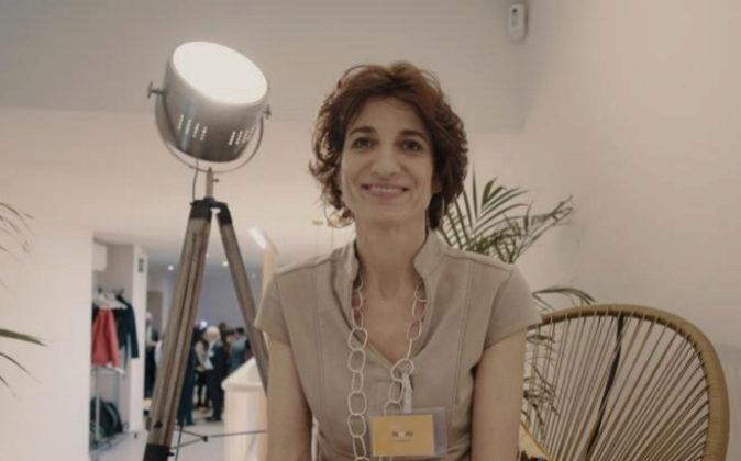 Lawyou incorpora a Silvia Marín como socia profesional
