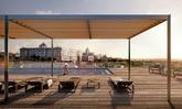Un antiguo edificio corporativo va a convertirse en Park&Place, uno de...