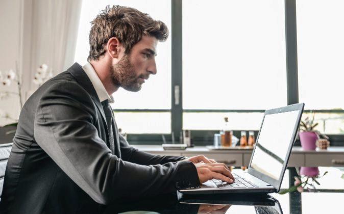 Qué piden los 'Millennials' a las empresas - EXPANSION