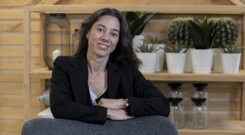 MOSIRI CABEZAS, DIRECTORA DE ESTRATEGIA DIGITAL DE IKEA