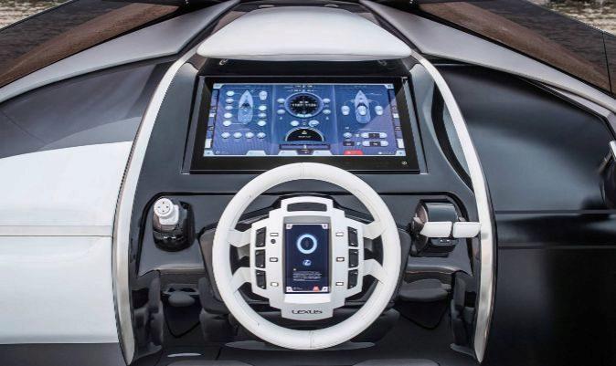 NAUTA-360-A MOTOR-http://e00-expansion.uecdn.es/assets/multimedia/imagenes/2018/05/04/15254314608876.jpg