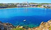 Lo más demandado.  Los precios en las zonas de costa de Menorca...