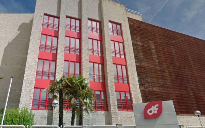 Duro Felguera logra el apoyo de más entidades para sacar adelante su plan de refinanciación