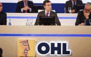 Juan Villar Mir es el presidente de OHL.