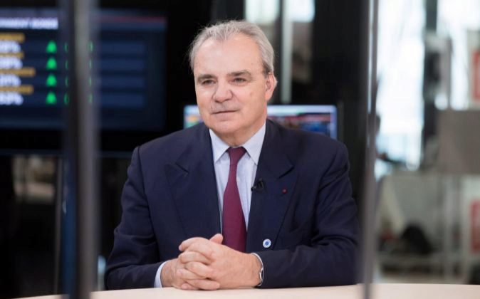 Suez confirma sus objetivos anuales tras unos buenos resultados trimestrales
