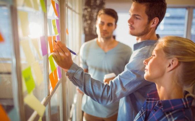 Siete cosas sobre el 'compliance'  que la mayoría de empresarios y CEO desconocen