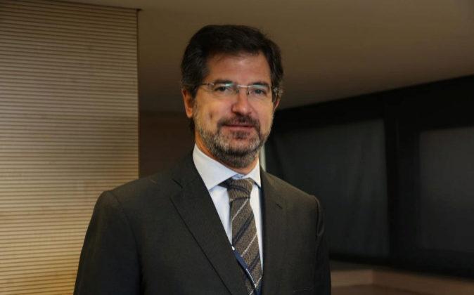 Roberto Vallina y Xavier Costa, nuevos socios de Roca Junyent