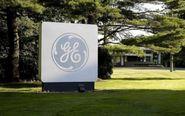 Sede de General Electric.