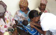 Alianza para la Vacunación Infantil.