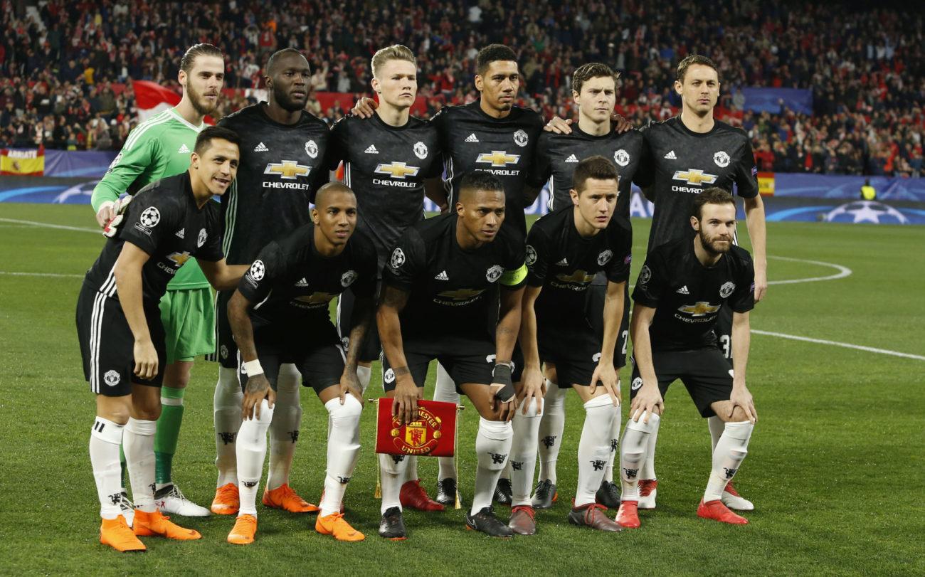 Se consolida como el club más valioso del mundo por segundo año...