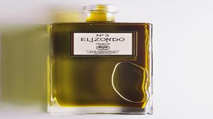 Aceite de oliva virgen extra.<a...