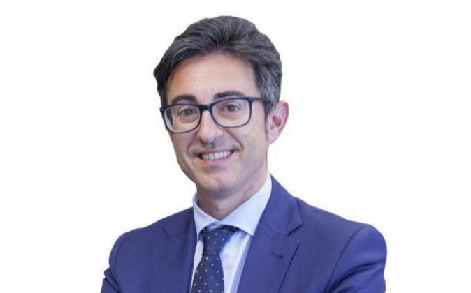 Roca ficha a Jaume Martí para mercantil - EXPANSION