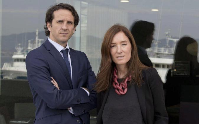 Grant Thornton se expande a Galicia