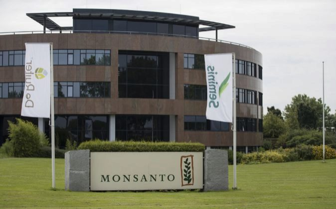 Aprueba, con condiciones, la venta de Monsanto a Bayer