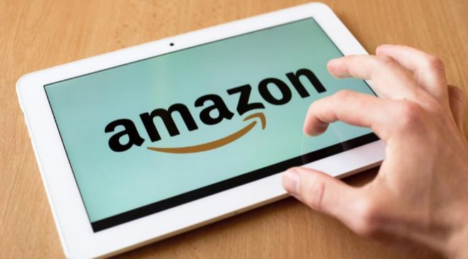 Amazon Prime Reading ya disponible en España con Amazon Prime
