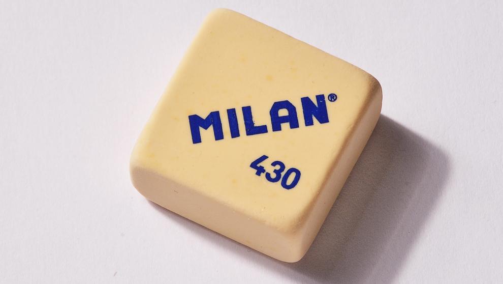 El exitoso modelo 430 es la más vendida. MILAN produce 25 millones al...