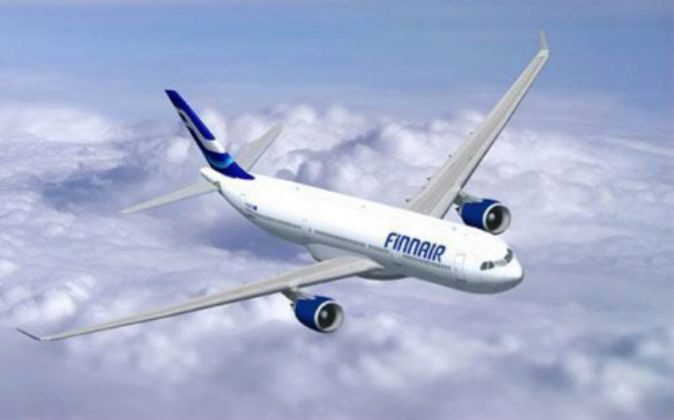 IATA pide a gobiernos aumentar inversión para aeropuertos