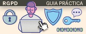 Todo lo que necesita saber sobre el Reglamento Europeo de Protección...