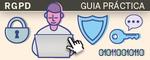 Todo lo que necesita saber sobre el Reglamento de Protección de Datos