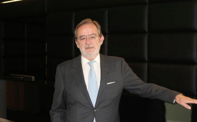 Ontier refuerza mercantil y financiero con Alberto Manzanares