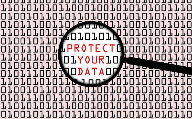 ¿Qué medidas hay que tomar para custodiar los datos de los clientes?