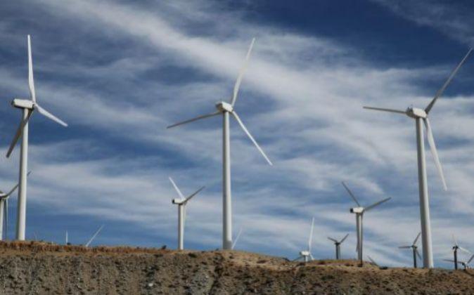 Las empresas de renovables ganan el 90% de litigios por 'swaps'