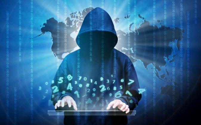 Noticias internacionales Banco de Chile, víctima de ciberataque millonario