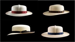 4 modelos, 4 formas de llevar el Optimo panameño.