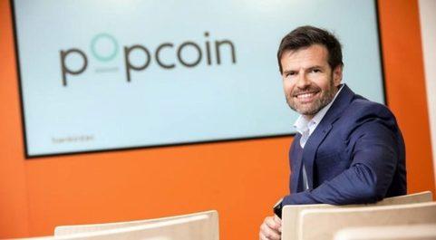 Nicolas Moya, director de negocios digitales de Bankinter