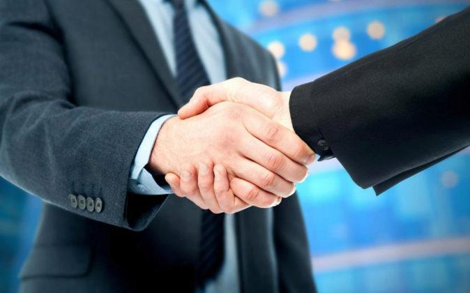 Tratar igual a los iguales: de cómo impulsar la mediación a través de la legislación fiscal