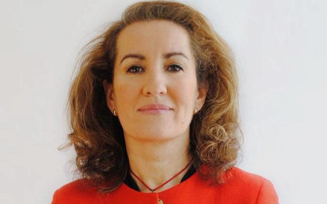 Andersen ficha a Belén Arribas como socia directora de negocio digital