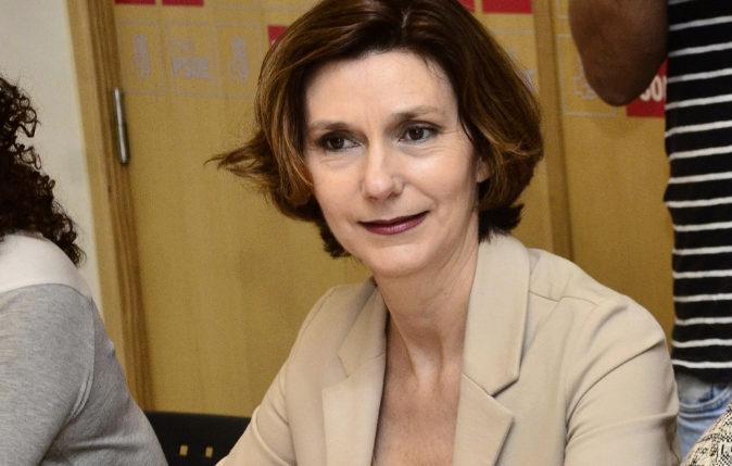 Isabel Oliver defiende el Turismo como motor económico y de desarrollo social