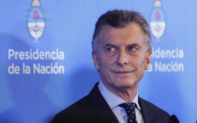 Las repercusiones por los cambios en el gabinete de Macri