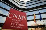 La CNMV advierte sobre siete 'chiringuitos' en España