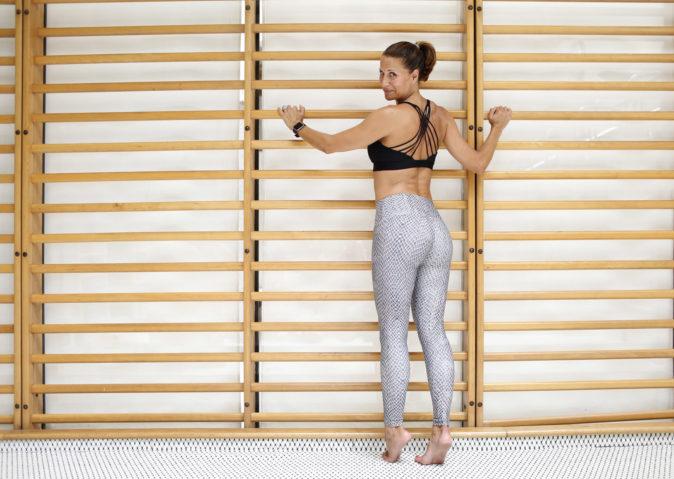 ejercicios para bajar de peso en 30 dias de transformaciones